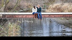 Affordable photographer for any event. Cambridge Kitchener Area image 7