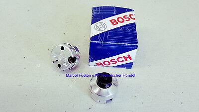 Druckknopf Hupenknopf Schalter zum Signalhorn Bosch für Traktor Lanz Bulldog  (Bosch Bulldog)