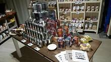 Williamson Tea up to 70% off RRP - FREE cookie if spend over $60 Katoomba Blue Mountains Preview