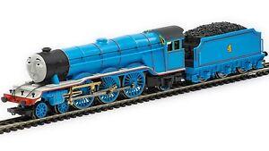 R9291 Hornby 00 Gauge Thomas The Tank Engine & Friends Gordon Locomotive New UK