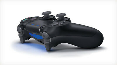 SONY PS4 Wireless Dualshock 4 Controller Original V2 2017 Neustes Modell +