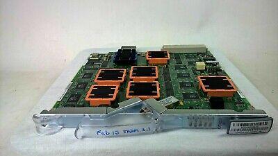 100-00085 Calix Rev-16 C7 Oc-48 1-port I/f Card
