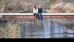 Affordable photographer for any event. Cambridge Kitchener Area image 4