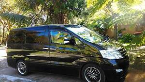 2007 Toyota Other Hatchback Cronulla Sutherland Area Preview