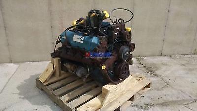 Complete Engine Good Runner - Internationalnavistar T444e 7.3l