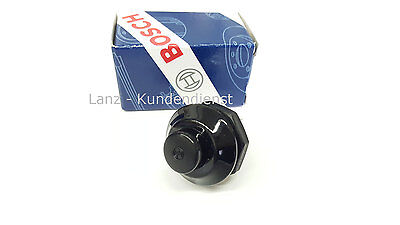 Startknopf,Druckschalter Bosch für Traktor Lanz Bulldog D5006 D5016 D6006 D6016 (Bosch Bulldog)