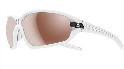 Adidas Evil Eye Evo A 419 6060 S Gafas de Sol Alpino...