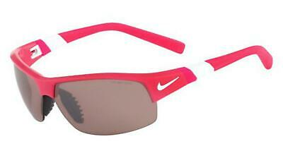 NIKE SHOW X2 E EV0621 Sunglasses all colors: 062, 069, 095, 105, 107, 506, 610