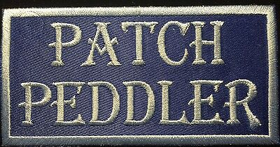 patchpeddler