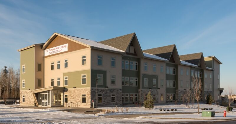 2 bedroom timberlea building pet friendly apartments condos for rent fort mcmurray for 2 bedroom pet friendly apartments
