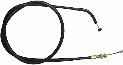 CLUTCH CABLE <em>YAMAHA</em> TDM 900 NO ABS 2002 2010