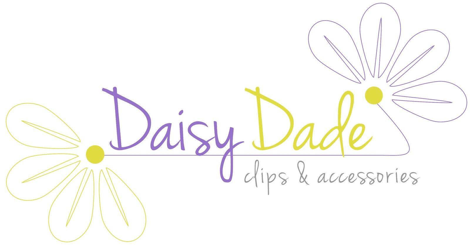 Daisy Dades