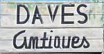 daves_antiques_Alstore