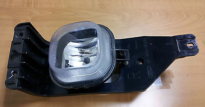 2005-2008 Ford F-Series Pickup Right Fog Light Lamp 5C34-15A254