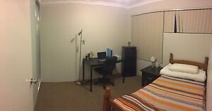 Single Room for Rent in front of bus stop In Queens Park Queens Park Canning Area Preview