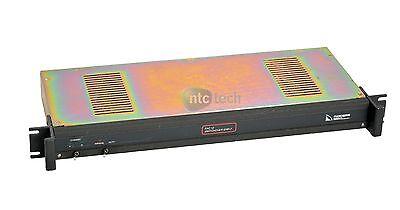 Microwave Radio Corporation Mrc Pac 12 Switchover Shelf 845572-2