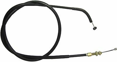 CLUTCH CABLE <em>YAMAHA</em> YZFR125 YZF125R 08 09