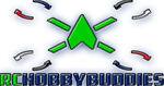 rchobbybuddiesusa