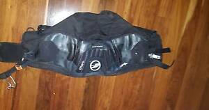 Rambler Seat Harness - size 30-32 Marks Point Lake Macquarie Area Preview