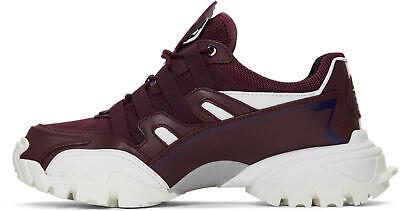 *BNIB* VALENTINO Garavani Undercover Edition Men Sneakers - size 42EU - 9US
