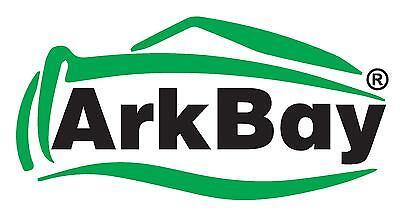ARKBAY-ONLINE