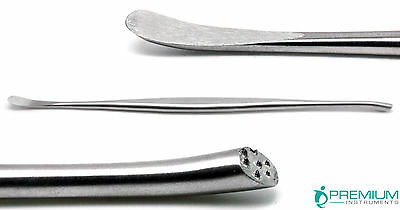 Penfield Dissectors No. 3 Neuro Spine Surgical Spinal Premium Instruments