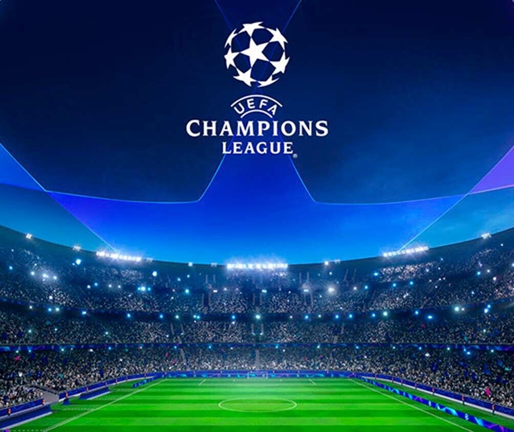 Champions League: Champions League Final 2019 - Tickets