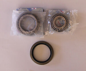 FRONT-WHEEL-BEARING-KIT-SUIT-VALIANT-VG-VH-VJ-VK-CL-CM