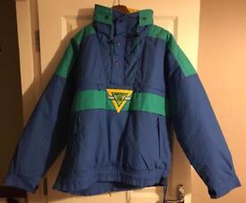 Ski Jacket by Nevica