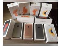 Used iPhones Wanted | Cash Next day! Fast 💰💶