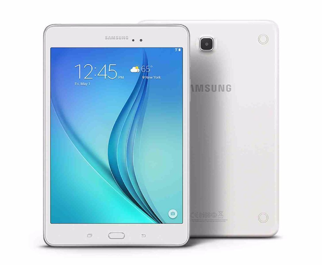 samsung galaxy tab a6 in oxford oxfordshire gumtree. Black Bedroom Furniture Sets. Home Design Ideas