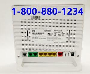 Free wired VDSL modem rental + FREE shipping,  50M unlimited internet only $40/month,$30 install. Call 416-999-4449