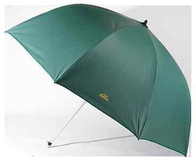 ombrellone grande diametro 250cm PVC resistente ombrello da pesca carpfishing