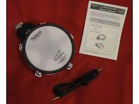 Roland V drum PD80r