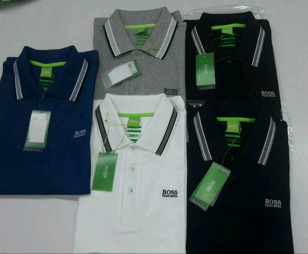 4xl Ralph Lauren Polo Shirts Wholesale Joe Maloy
