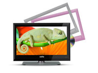 Cello 19 Inch HD Ready LED TV Television
