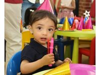 Photographer Birthdays Portraits Children Babies Events Baby Showers Personal Trainer Models