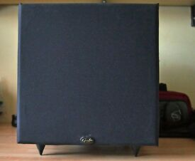 Gale Storm 8 Active Subwoofer