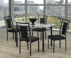 FURNITURE SALES ON DINING SETS (BF-126)
