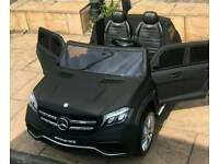 Largest Selection Of Ride-On Cars,Parental Remote & Self Drive,