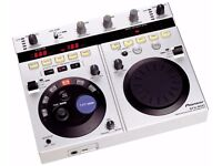 Pioneer EFX 500 DJ effects unit