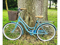 Beautiful Ladies Barracuda Bike For Sale ***BARGAIN - Looking for quick sale!***