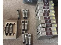 L'Oréal Inoa supreme coloration anti-age sans amoniaque