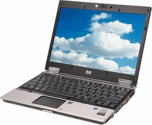 HP 2540P LAPTOP, HP, DELL, TOSHIBA, LENOVO LAP TOPS AT AMAZING SALE PRICE!!! I CORE 5 STARTS FROM $210 HURRY!!!!!!