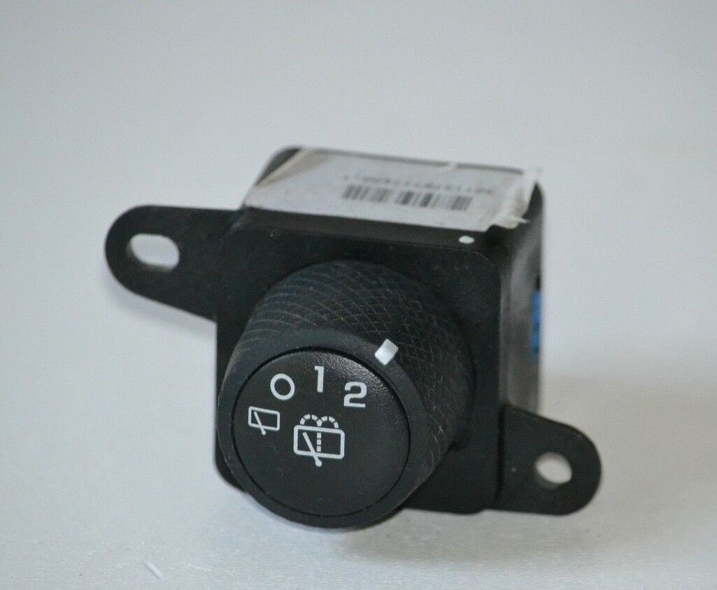 Used Hummer H3 Switches And Controls For Sale 06 Fuse Box 2006 2010 Window Wiper Washer Level Sensor Switch Oem Factory