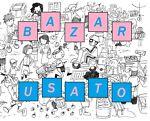 bazar-usato