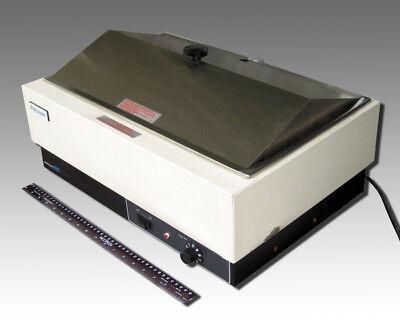Precision Scientific Inc. Model 185 Water Bath