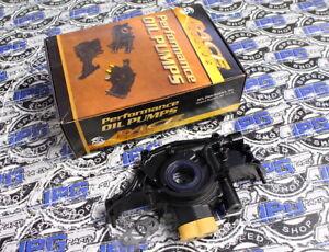 ACL Performance Oil Pump fits Honda Civic D15 D15B1 D15B7 D16 D16A6 D16Z6