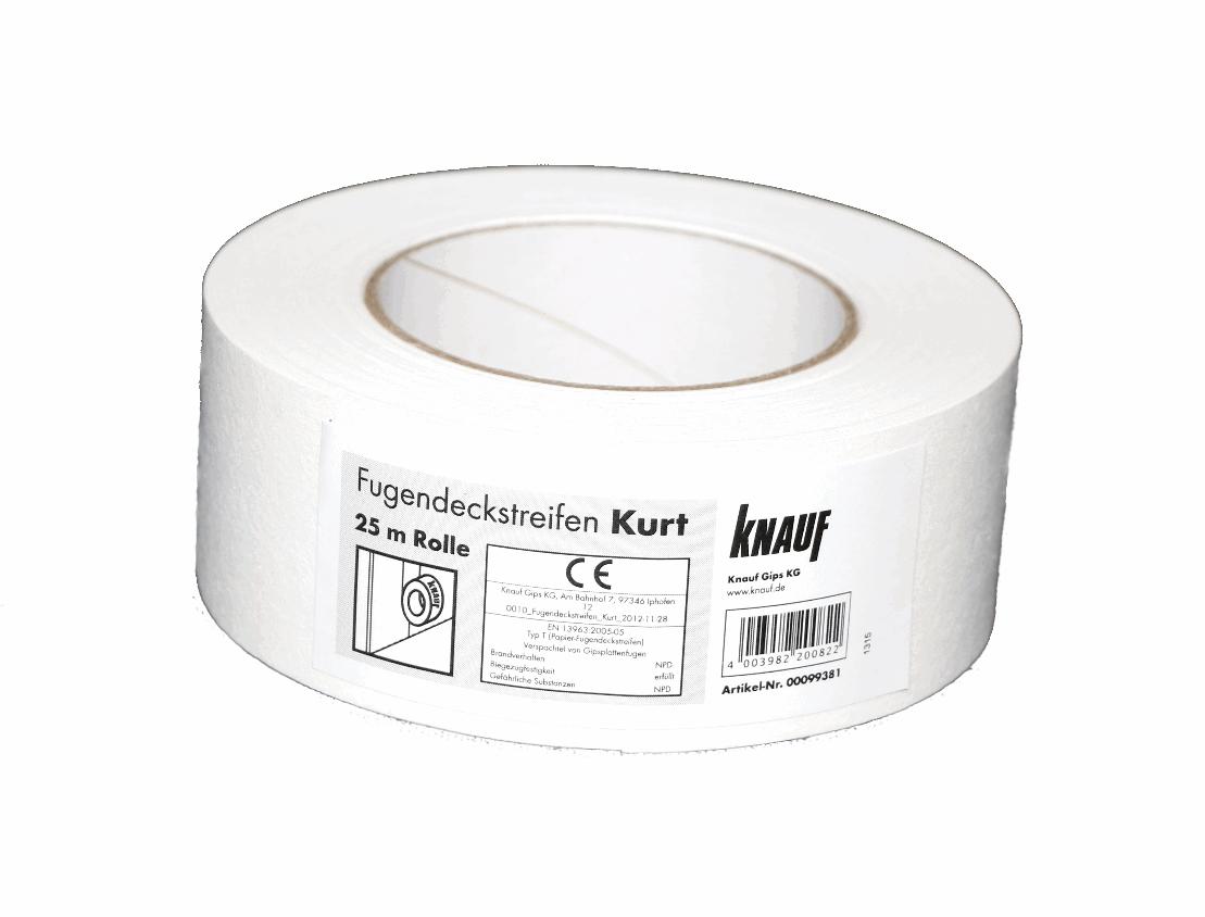 knauf alux kantenschutz flexibel 30m 50mm breit