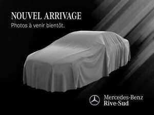 2015 Mercedes-Benz GLK-Class GLK 250 BlueTEC 4MATIC, TOIT PANO,